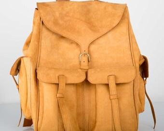 Sand Dune Backpack