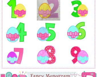 Items similar to my 1st easter applique easter bunny for Call the easter bunny phone number