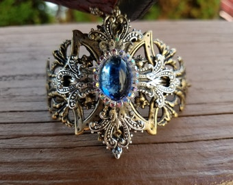 Regal Royal Bracelet