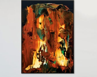 Abstract Art, large art prints, Giclée print, limited edition, Large abstract art, Abstract Prints, abstract prints, wall art, art prints
