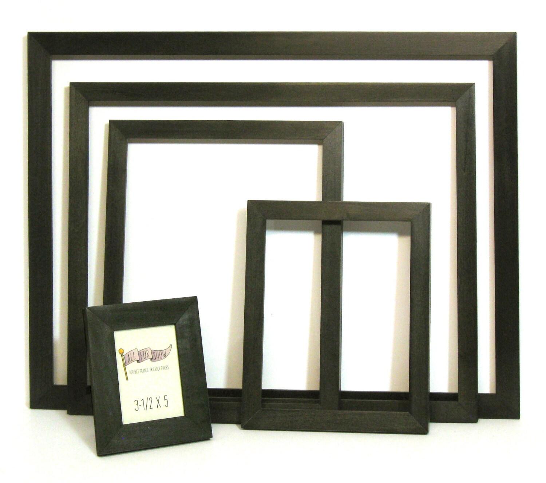 20x16 picture frame images craft decoration ideas 16x20 frame black frame 16x20 picture frame photo frame get shipping estimate jeuxipadfo images jeuxipadfo Gallery