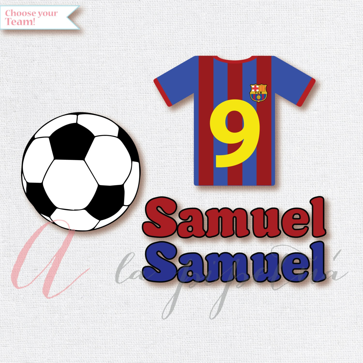 soccer birthday toppers boy birthday party soccer toppers