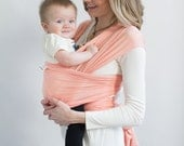 Baby Wrap, Baby Sling, Baby Carrier, Infant Carrier, Atlanta
