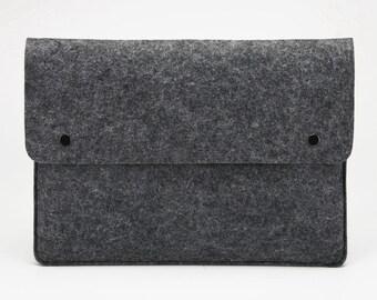 macbook bag for 13 inch mac laptop case mac laptop sleeve mac case 13 inch macbook case 13 inch macbook sleeve 13 inch macbook bag--TFL219