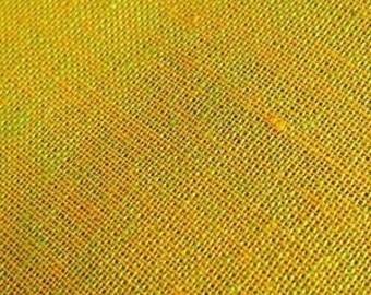 Handloomed Cotton - KKHC 93