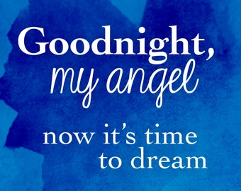 LULLABYE GOODNIGHT MY ANGEL CHORDS by Billy Joel ...