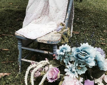Throw/Shabby Chic/Rachel Ashwell