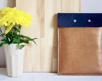 iPad case, leather iPad case, iPad Air case, iPad sleeve, Leather case, Tablet leather case, Apple case, Case for iPad, Case, Tablet case