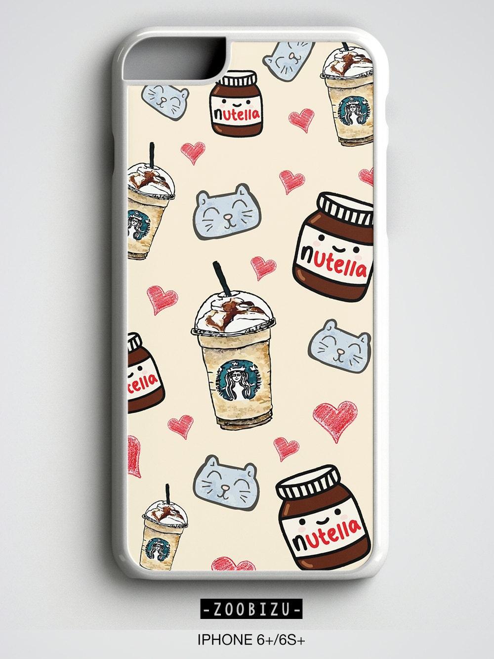 Iphone Se Coupon