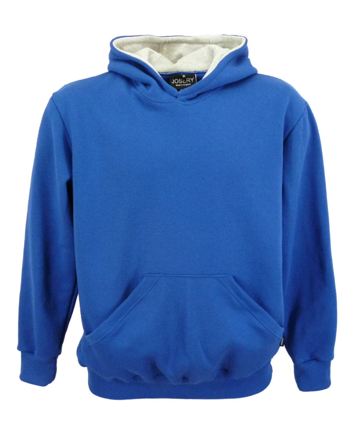 Find great deals on eBay for sweatshirt with hood. Shop with confidence.