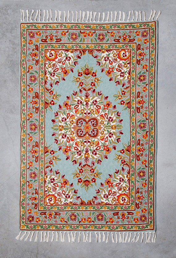 5x7 area rug floral area rugsturquoise area rug 6x9 area for Living room rugs 6x9