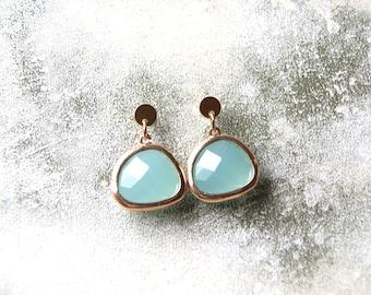 Earrings & Rings