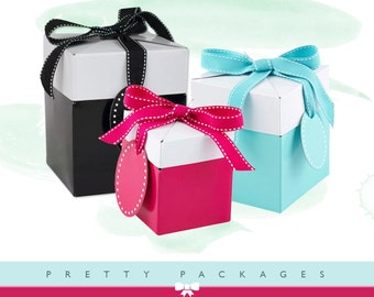 Add gift wrapping for prints or mugs