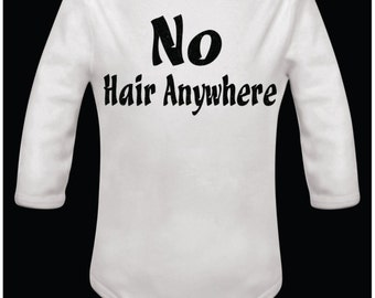Baby Onsie,White Cotton,Black Glitter writting,Perfect baby shower gift.Matching moms t-shirt not included.