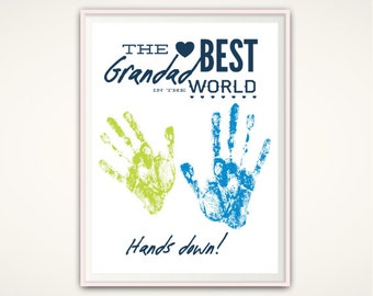"""Shop """"grandad gifts"""" in Art & Collectibles"""