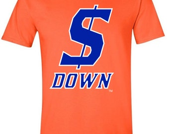 Money Down Florida Shirt