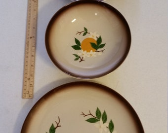 Orchard Ware Etsy