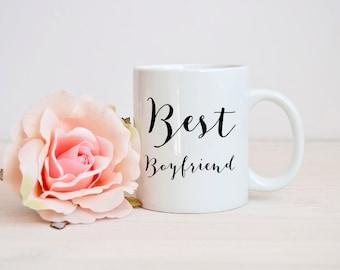 mug for boyfriend, boyfriend birthday mug, mugs boyfriend, mug boyfriend, boyfriend gift mug, Anniversary Gift Boyfriend