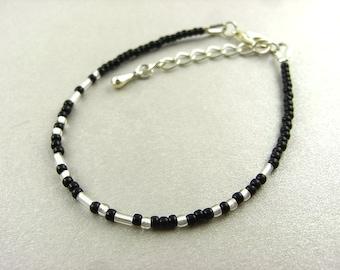 Shipping bracelet - Wincest