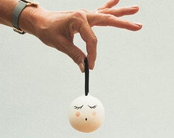 Handmade Children's Children's keepsake