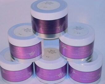 BELLE mesk protein for hair