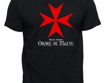 Order of Malta (Knights Templar)