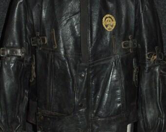 WW2 elite panzer jacket /sniper