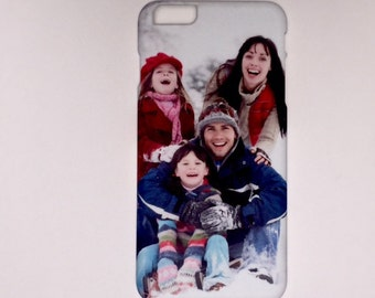 Personalized Custom Cell Phone Case