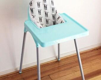 My Dear - High Chair Cushion Cover