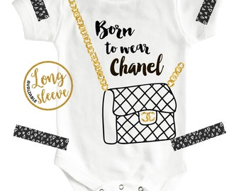 Funny Baby Onesie®, Baby Girl Clothes, Baby Girl Onesie, Funny Baby Clothes, Funny Baby Shirts, Baby Onesie, Funny Onesie, Baby Girl