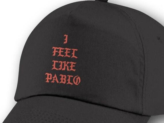 7d9f2c5e4c0ef i feel like pablo hat