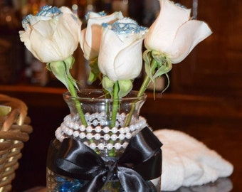 Bridal/Baby Shower Centerpieces