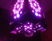 OctoKnot Star Laser Birch...
