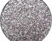 Pressed Glitter-Platinum Ice-NEW FORMULA