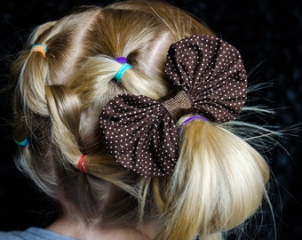Bubble Bows