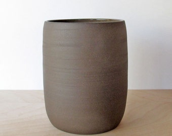 vase - simple shapes, cylinder