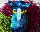 Third Eye Firefly Kitten #2
