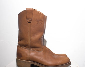 """9 EE 