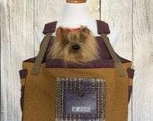 Dog Carrier- Pet Carrier