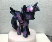 Galaxy Funko Princess Twilight Custom