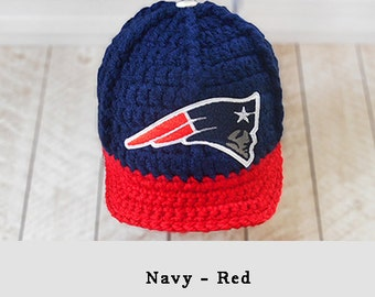 Take home outfit, baby boy clothes, boy clothes, baby clothes, New England Patriots baby boy hats, coming home outfit, baby shower gift