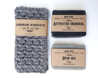 Gift Man Gift Soaps, Gift for Husband, Gift for boyfriend, Gift for Him,Gift for Dad, Gift for Grandfather, Gift for Uncle, Gift for Brother