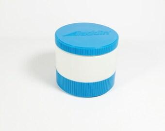 Vintage Aladdin Soup Thermos - Small Thermos
