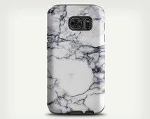 Samsung Galaxy S6 Case , Marble Samsung Galaxy Case , Galaxy S5 Case , Phone Cover , Marble Samsung Galaxy S7 Case , Galaxy S7 Edge Case
