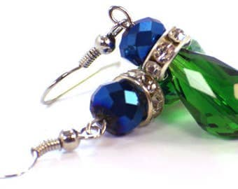 seahawks jewelry seahawks jewelry etsy 7469