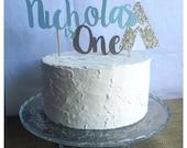 Teepee Cake topper - tee pee topper - tee pee cake topper - teepee topper - teepee decor - teepee party - teepee birthday - teepee baby