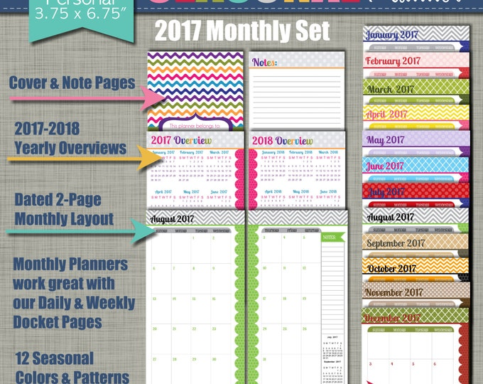 The Ultimate Pioneer Planner amp Ministry Planner Free