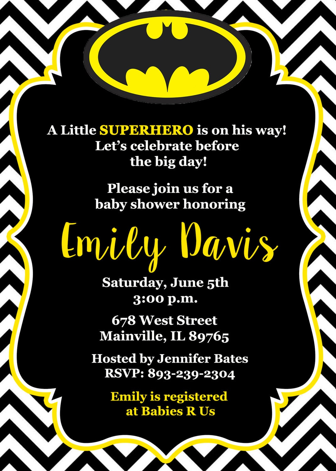 Costume Birthday Party Invitation as amazing invitation design