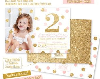 2nd birthday invites gallery invitation templates free download second birthday party invitations images invitation templates free second birthday invite choice image invitation templates free filmwisefo
