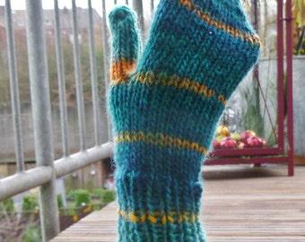 Gloves  LOLA